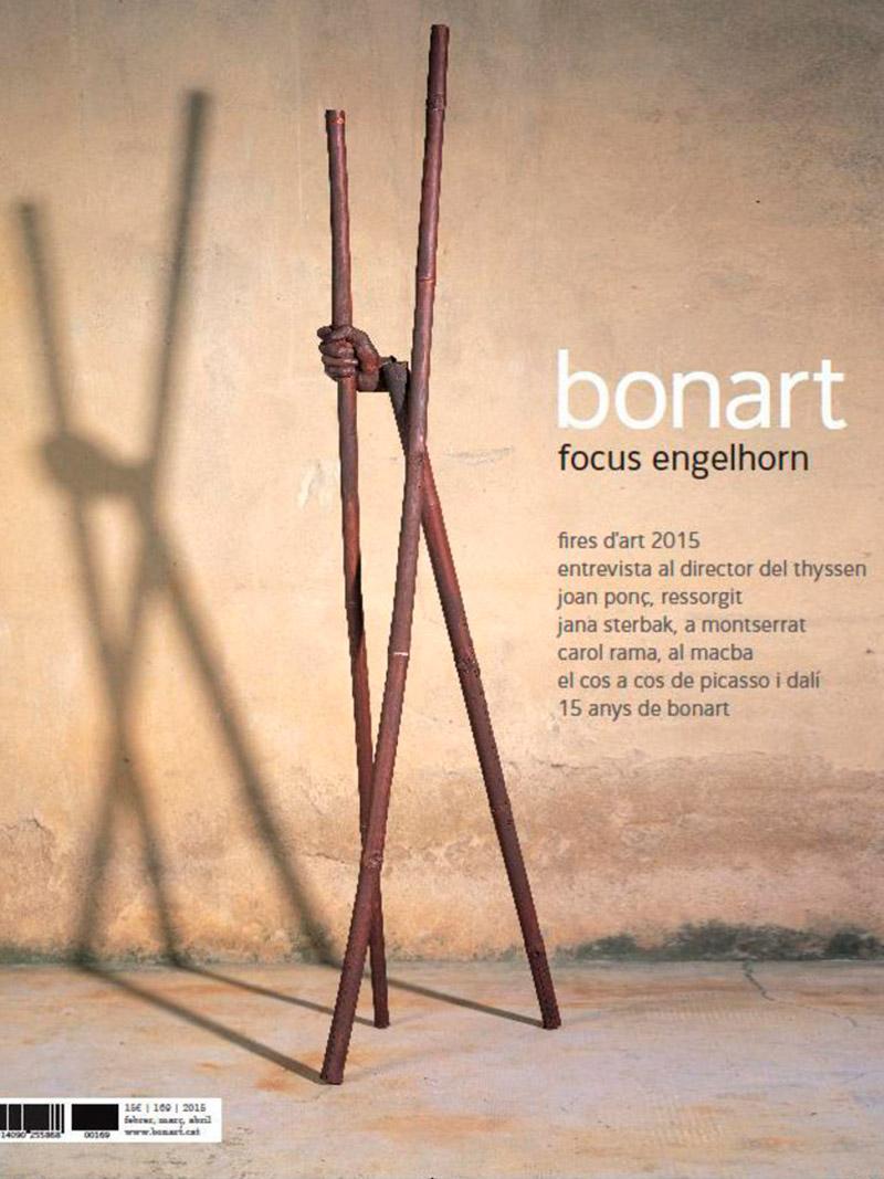Bonart